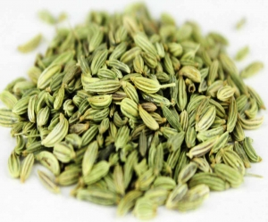 Fennel-seeds-low-res